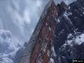 《神秘海域2 纵横四海》PS3截图-57