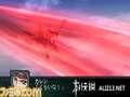 《第二次超级机器人大战Z 再世篇》PSP截图-73