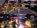 《无双大蛇Z》PS3截图-16