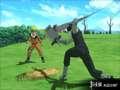 《火影忍者 究极风暴 世代》XBOX360截图-4