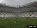 《FIFA 09》XBOX360截图-6