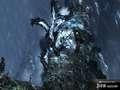 《战神 传说版》PS3截图-24