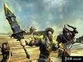 《战神 升天》PS3截图-35