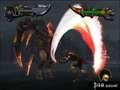 《战神 收藏版》PS3截图-56
