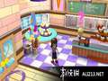 《乐高女孩》3DS截图-10