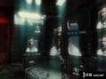 《使命召唤7 黑色行动》PS3截图-191