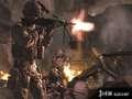 《使命召唤4 现代战争》PS3截图-33