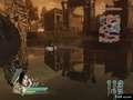 《真三国无双5》XBOX360截图-11