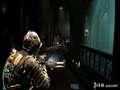 《死亡空间2》PS3截图-132