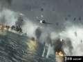 《使命召唤5 战争世界》XBOX360截图-27