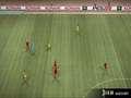 《实况足球2010》XBOX360截图-104