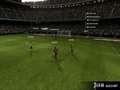 《FIFA 09》XBOX360截图-166