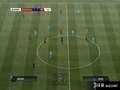 《FIFA 11》XBOX360截图-159