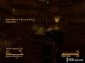 《辐射 新维加斯 终极版》PS3截图-157