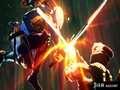 《剑勇传奇 忍者龙剑传Z》PS3截图-15
