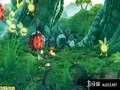 《雷曼 起源》3DS截图-18