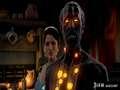 《战神 升天》PS3截图-112