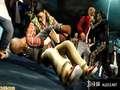 《黑豹2 如龙 阿修罗篇》PSP截图-26