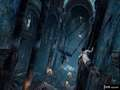 《神秘海域 德雷克船长的宝藏》PS3截图-71