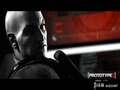 《虐杀原形2》XBOX360截图-122