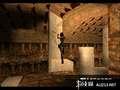 《古墓丽影1(PS1)》PSP截图-13