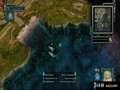 《命令与征服 红色警戒3》XBOX360截图-139