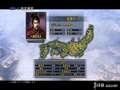 《信长之野望 天道》XBOX360截图-4