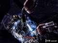 《辐射 新维加斯 终极版》PS3截图-288