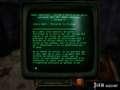 《辐射 新维加斯》XBOX360截图-195