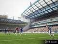 《FIFA 11》XBOX360截图-35