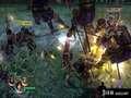 《无双大蛇 魔王再临》XBOX360截图-29