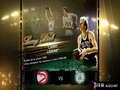 《NBA 2K12》PS3截图-130