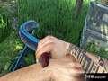 《孤岛惊魂3》PS3截图-92