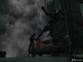 《极度恐慌3》XBOX360截图-97