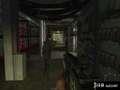 《使命召唤6 现代战争2》PS3截图-202