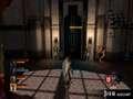 《龙腾世纪2》PS3截图-49