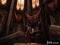 《鬼泣 HD收藏版》PS3截图-24