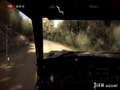《科林麦克雷拉力赛之尘埃》XBOX360截图-59