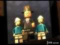 《乐高印第安那琼斯 最初冒险》XBOX360截图-81