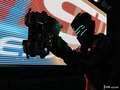 《死亡空间2》XBOX360截图-63