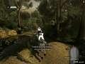 《刺客信条 兄弟会》PS3截图-16
