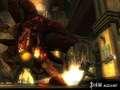 《暗黑血统》XBOX360截图-7