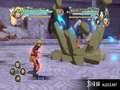 《火影忍者 究极风暴 世代》XBOX360截图-214