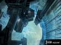 《黑暗虚无》XBOX360截图-194