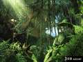 《孤岛惊魂3》PS3截图-2