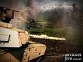 《战地3(PSN)》PS3截图-83