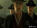 《如龙 维新》PS4截图-310
