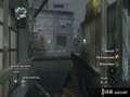 《使命召唤7 黑色行动》PS3截图-306
