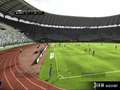 《FIFA 09》XBOX360截图-128
