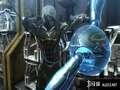 《合金装备崛起 复仇》PS3截图-123